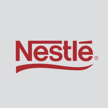 logo logo 标志 设计 矢量 矢量图 素材 图标 354_354